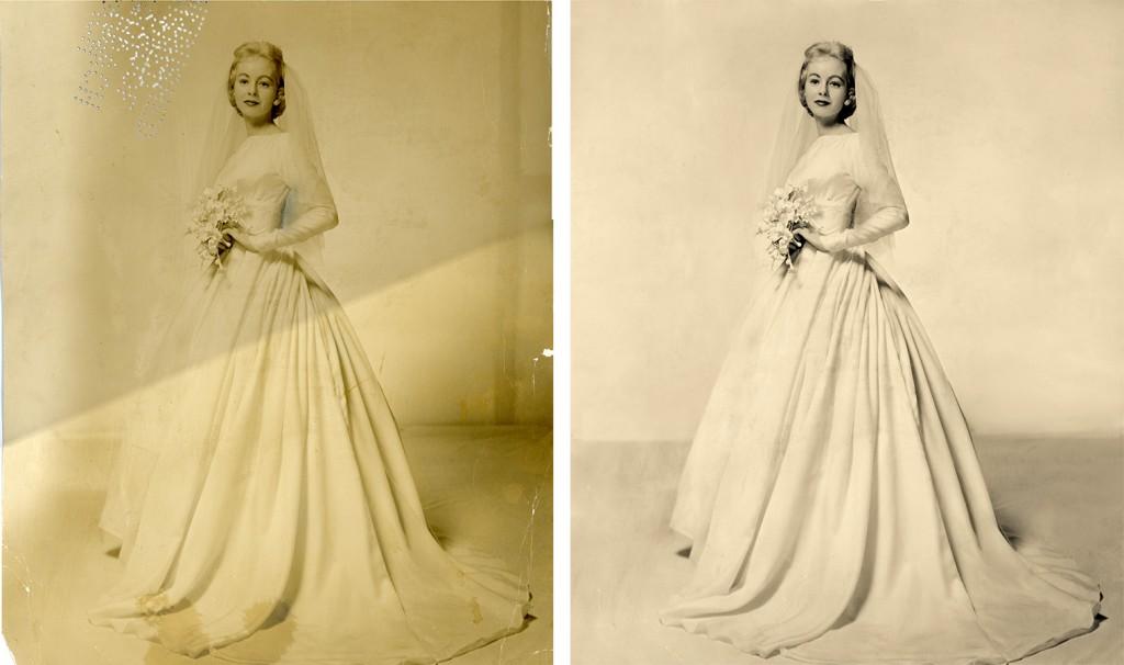 Bride-bcl